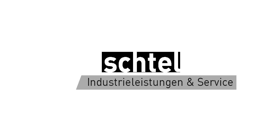 Waschtel Industrieservice